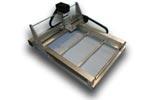 CNC Hobby 460 + Xpert Mill V2 LT