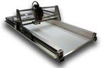 CNC Maestro 1100+ Xpert Mill V2 LT