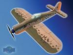 micro FW 190