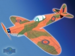 micro Spitfire